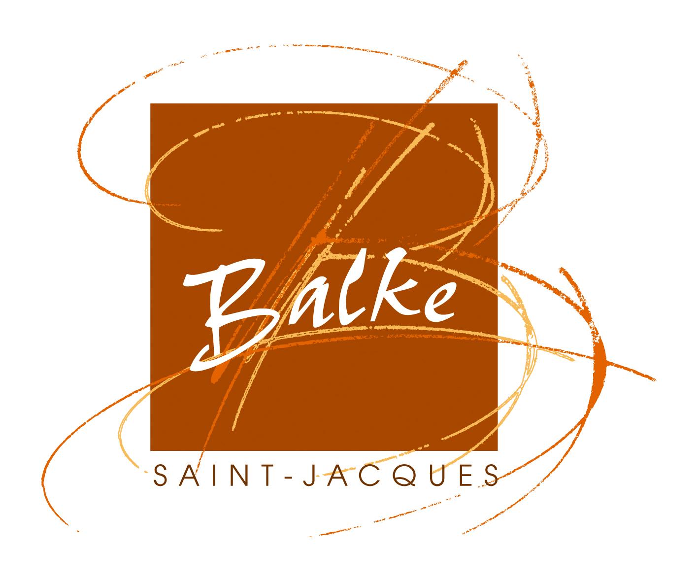 BALKE saint-jacques classicofrenzy.com