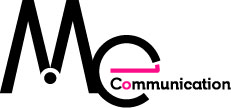 Me communication classicofrenzy.com