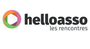 helloasso billetterie classicofrenzy.com