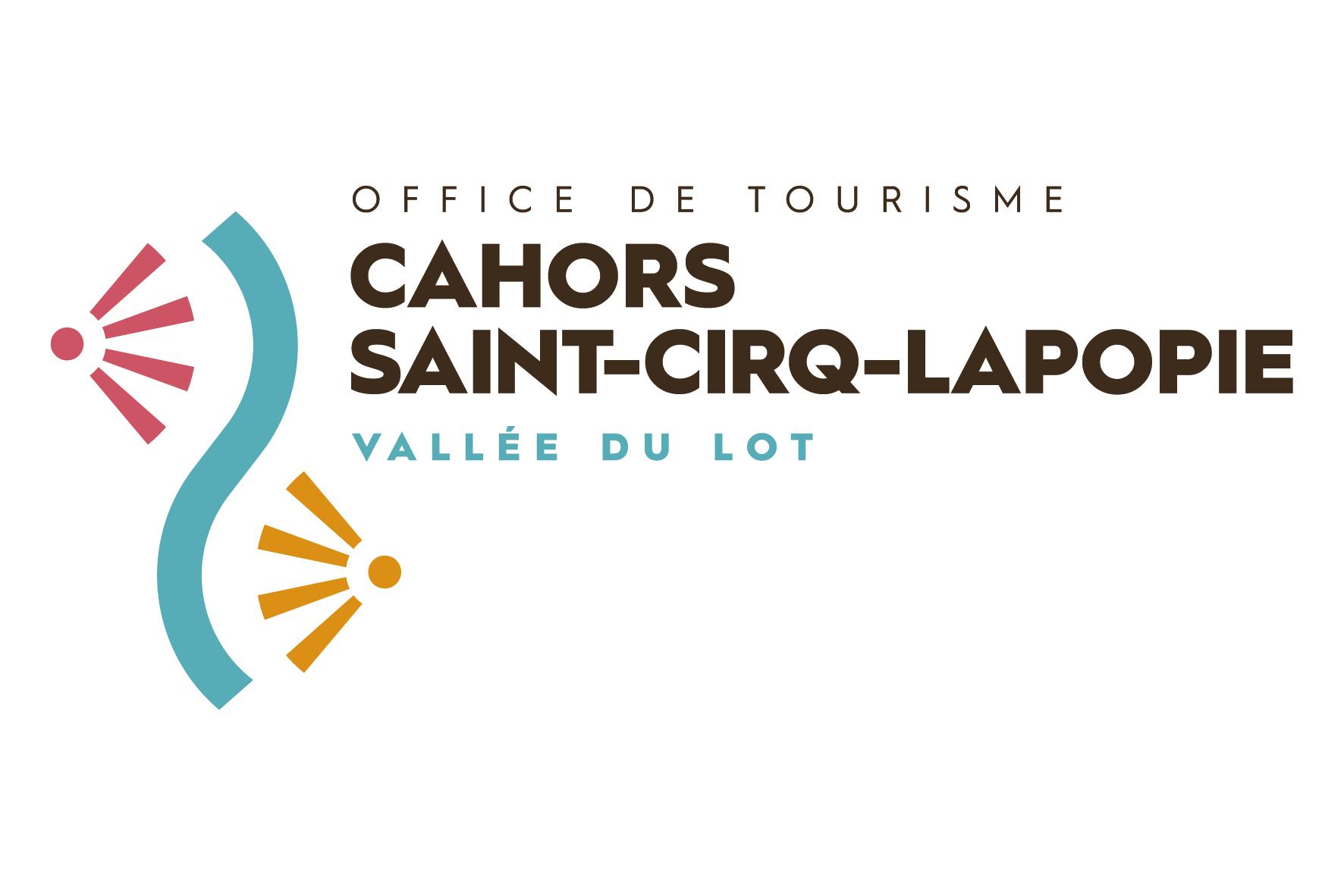 Office de tourisme Cahors Saint-Cirq-Lapopie vallée du lot classicofrenzy.com