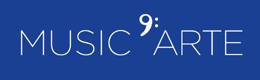 L'association Music'Arte classicofrenzy.com