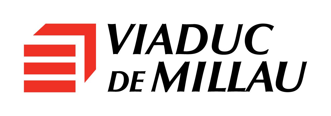 Viaduc de Millau classicofrenzy.com