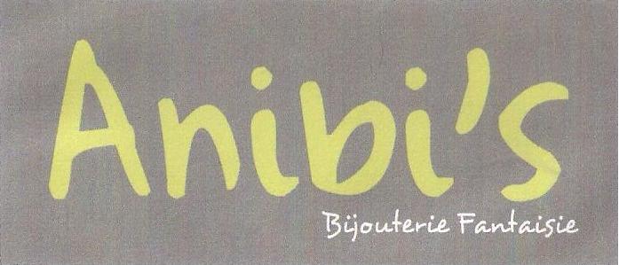anibis bijouterie fantaisie classicofrenzy.com