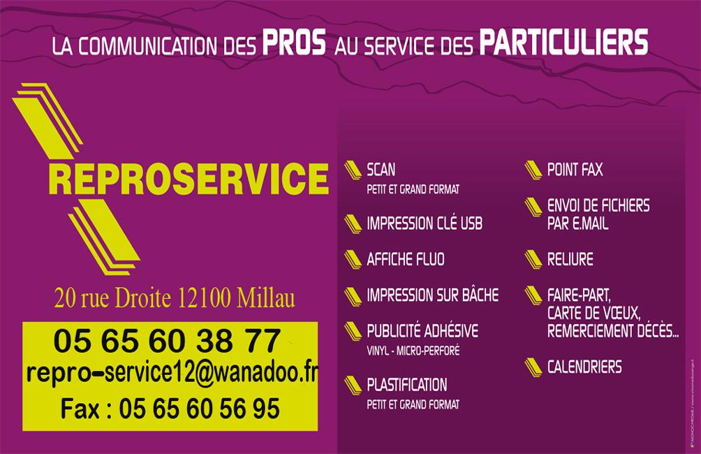 REPRO SERVICE classicofrenzy.com