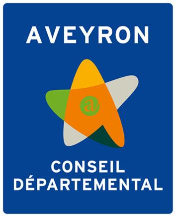 aveyron conseil départemental classicofrenzy.com