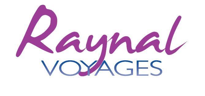 raynal voyage classicofrenzy.com