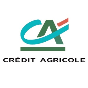 A-01 CreditAgricole