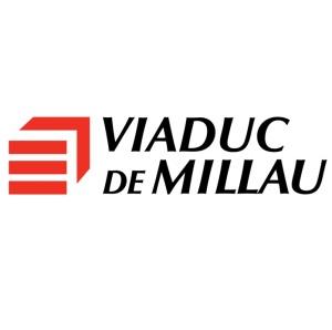 A-02 Logo_Viaduc_Millau