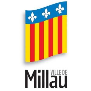 A-03 Logo_Mairie_Millau