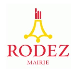 A-04 Logo_Mairie_Rodez_