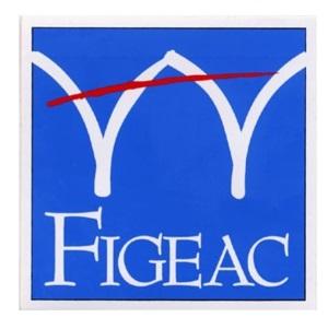 A-05 Logo_Mairie_Figeac