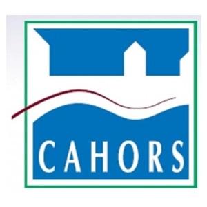 A-06 Logo-Mairie-Cahors