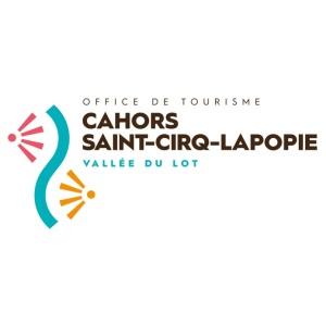 A-06b Logo_Office_Tourisme_Cahors