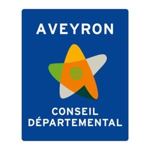 A-08 logo_Conseil_Departemental_Aveyron
