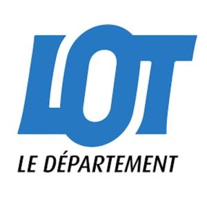 A-09 Logo_Departement_Lot