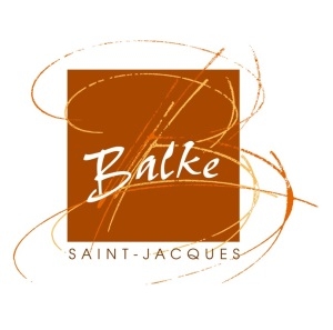 A-11 Logo_Balque