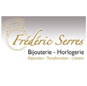 B-01 Logo_Frederic_Serres
