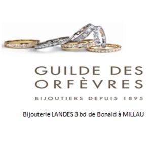 B-02 Logo_Guilde_des_Orfevres