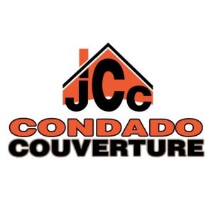 Logo_JCC_Condado