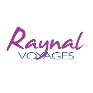 Logo_Raynal_Voyages