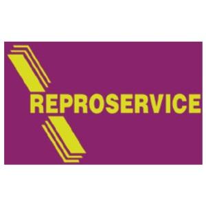 Logo_Reproservice