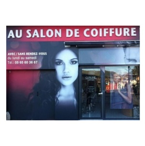 Logo_Salon_Coiffure_Millau