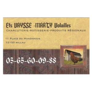 Logo_Vaysse_Volailles