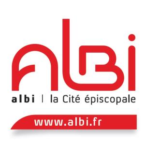 albi2