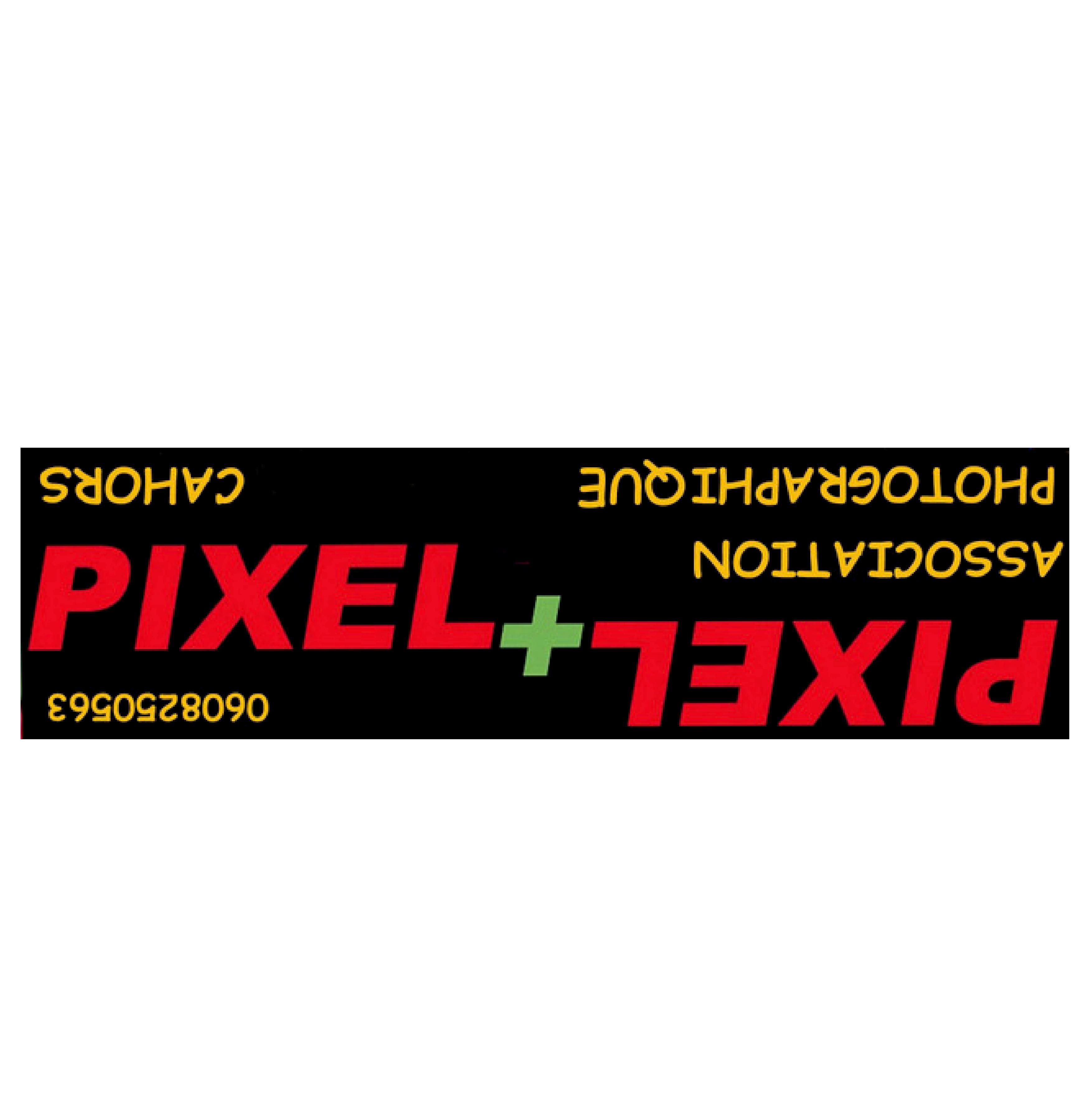 Pixel_plus