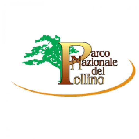 Logo_Parco_Nazionale_Del_Pollino