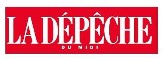 Depeche du Midi