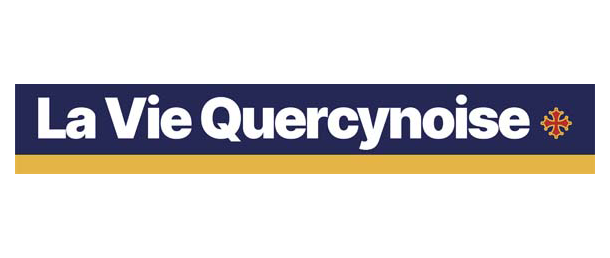 laviequercynoise