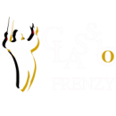 cropped-classico-frenzy-logo-1080-1080-white.png